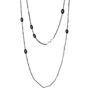 silver-gold-sapphires-necklace-long