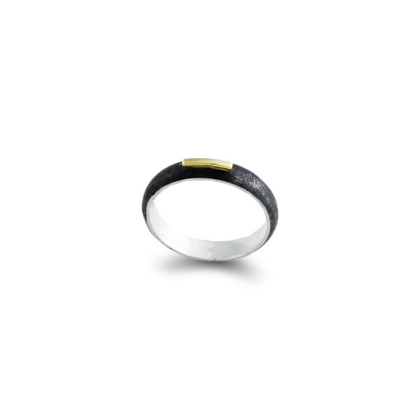 black-ring-with-gold