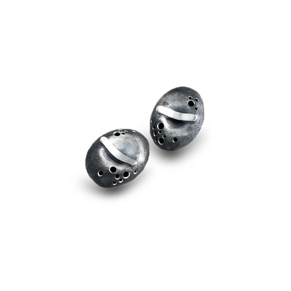 patina-sterling-silver-stud-earrings