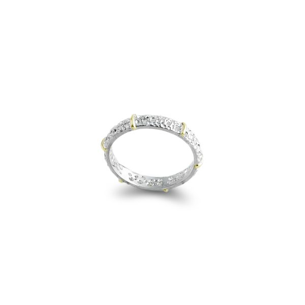 silver-with-gold-accents-ring