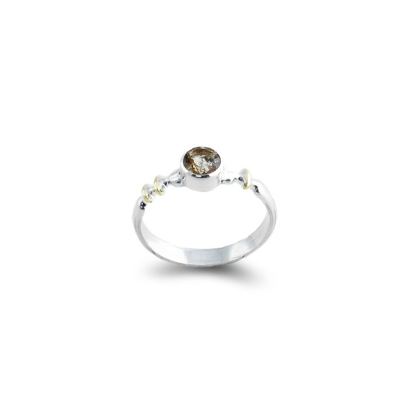 rutilated-quartz-ring-faceted