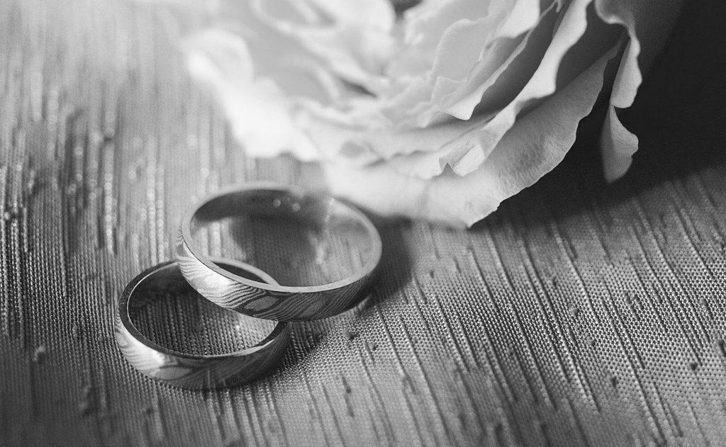 bespoke-mokume-gane-wedding-rings