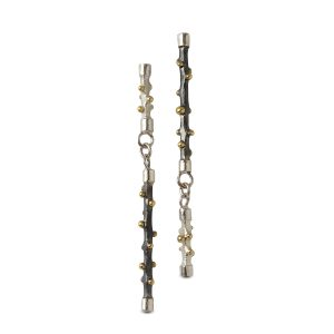 patina-silver-and-gold-drop-earrings