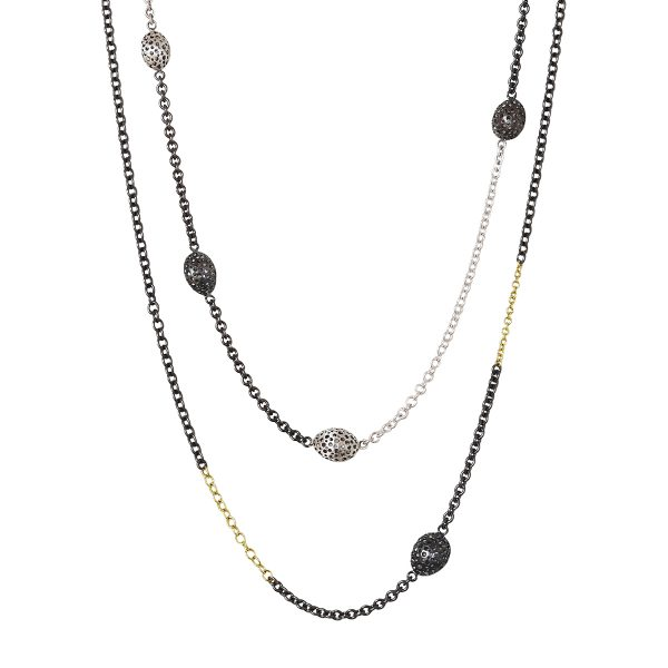patina-silver-and-gold-necklace