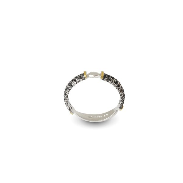 patina-silver-gold-ring