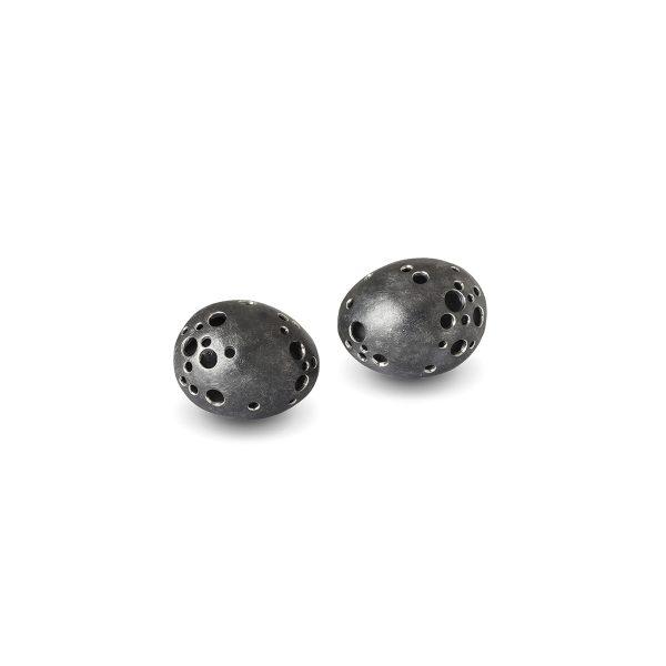 patina-silver-studs