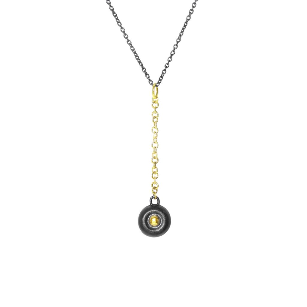 black-and-gold-pendant