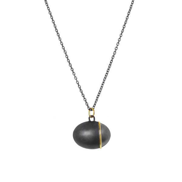 ovoid-pendant